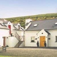 Tibradden Farm Cottages