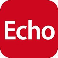 Groß-Gerauer ECHO