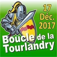 Boucle de la Tourlandry