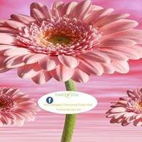Aromaterapia Consciente  Punto Vital