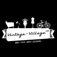 Vintage-Village GmbH
