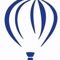 Pearl Balloon - Montgolfières