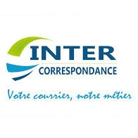 Inter Correspondance