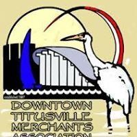 Downtown Titusville Merchant Association
