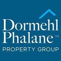 Dormehl Phalane Property Group - Pecanwood
