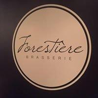 Brasserie Forestière