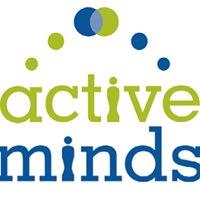 Active Minds UCSD