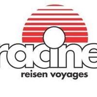 Racine Reisen AG