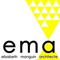 Elisabeth Manguin Architecte
