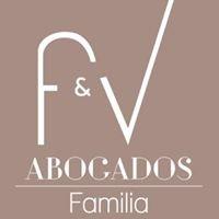 F & V  Abogados De Familia