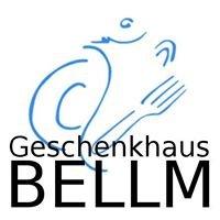 Geschenkhaus Bellm