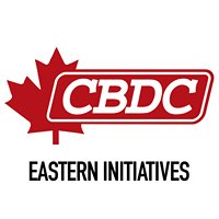 CBDC Eastern Initiatives