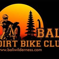 Bali Dirt Bike Tours - Bali Wilderness