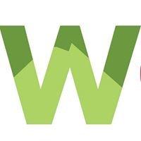 Wolseley Tourism