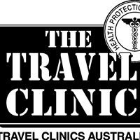 Travel Clinics Australia