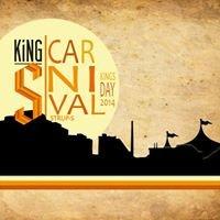 King S Carnival