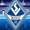 SV Harmonia Waldhof