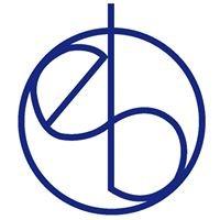 Evangelische Erwachsenenbildung Rhein-Neckar Süd / EEB