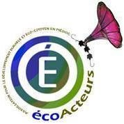 Ecoacteurs Tourisme