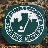 Land-Golf-Club Schloß Moyland