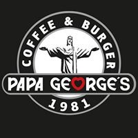 Papageorge's