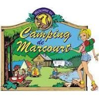 Camping Marcourt
