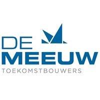 De Meeuw NL