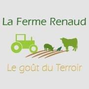 La Ferme Renaud