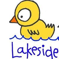 Lakeside Playgroup