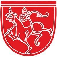 Fortidsminneforeningen Østfold