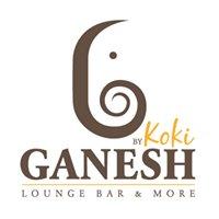 Ganesh Garden