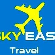 Sky East Travel and Tours