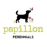Papillon Perennials