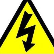 Chad Daunt Electrical