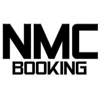 NMC-Booking