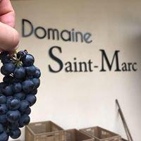 Domaine Saint Marc