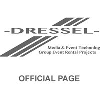 Dressel Event Group