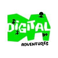 Digital Adventures