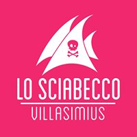 Lo Sciabecco Discoclub