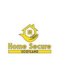 Home Secure Scotland