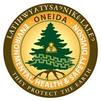 Oneida Environmental, Health and Safety Division