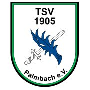 Turn- und Sportverein Palmbach 1905 e.V.