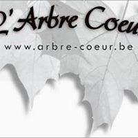 L'Arbre Coeur