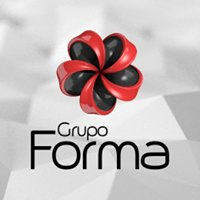 Grupo Forma