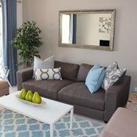 Victoria Apartments - Sandton, Johannesburg