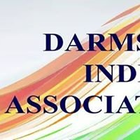 Darmstadt Indian Association e.V