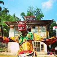 Ama Tours & Treks - Bhutan