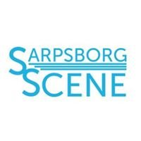 Sarpsborg scene