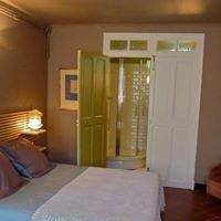 La chambre d'Hôtes - Arles en Provence