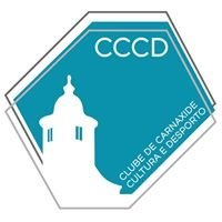 CCCD - Clube de Carnaxide Cultura e Desporto